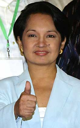 http://filipinotimes.files.wordpress.com/2009/06/arroyo2.jpg